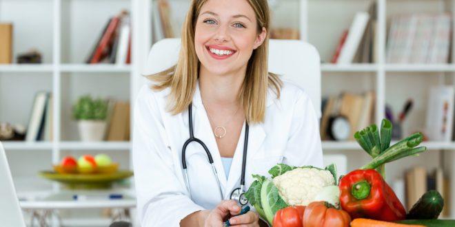 اعلان توظيف أخصائي تغذية في السعودية