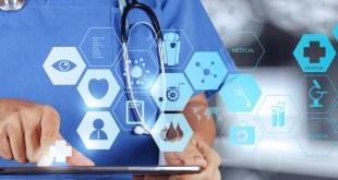 هل المتدربون مؤهلون للحصول على مزايا الرعاية الصحية؟