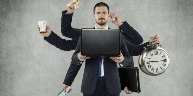 أمثلة على رسالة الغلاف لوظائف الإدارة
