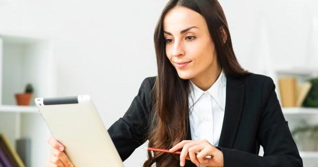 اعلان توظيف سكرتير تنفيذي - المالية في عمان