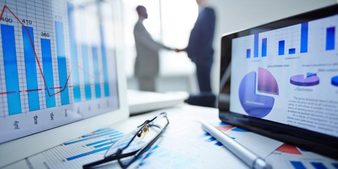 اعلان توظيف مدير الشؤون المالية والعمليات في الإمارات