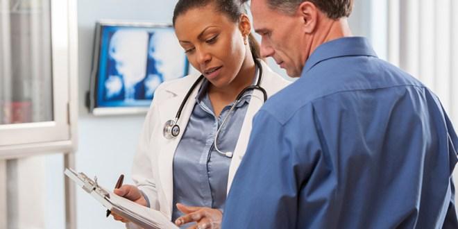 اعلان توظيف المندوب الطبي في الكويت