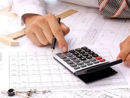 اعلان توظيف مراقب التكلفة في الإمارات