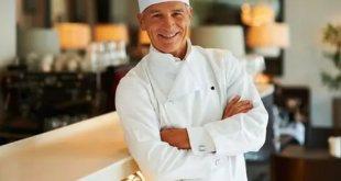 اعلان توظيف رئيس الطهاة في عمان