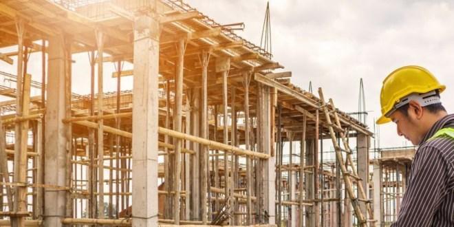 اعلان توظيف مهندس إنشائي - المستوى الثاني في الكويت