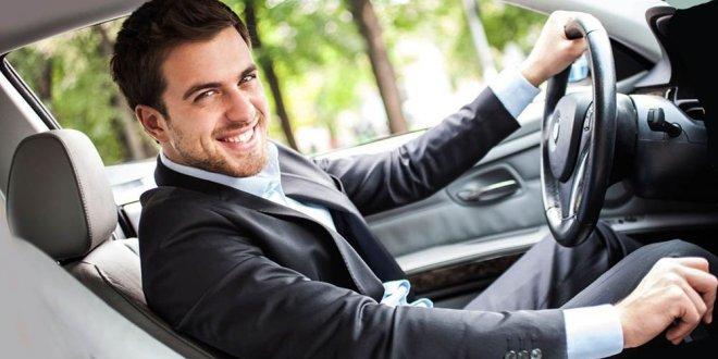 اعلان توظيف سائق في البحرين
