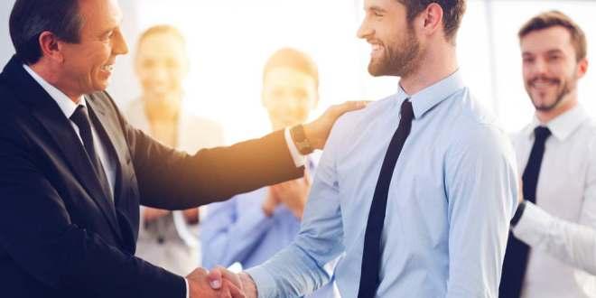 اعلان توظيف مشرف مبيعات في السعودية