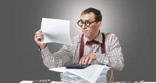 اعلان توظيف محاسب في الإمارات