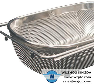 beijing freesion limitedstainless steel filter element filter disc sintered filter wedge wire screen