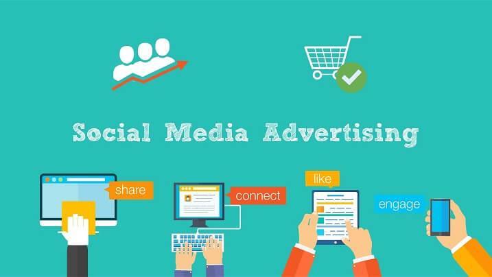 Social Media Strategy 2019