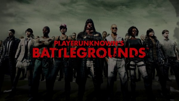 Playerunknowns-Battlegrounds-Download-xgamex