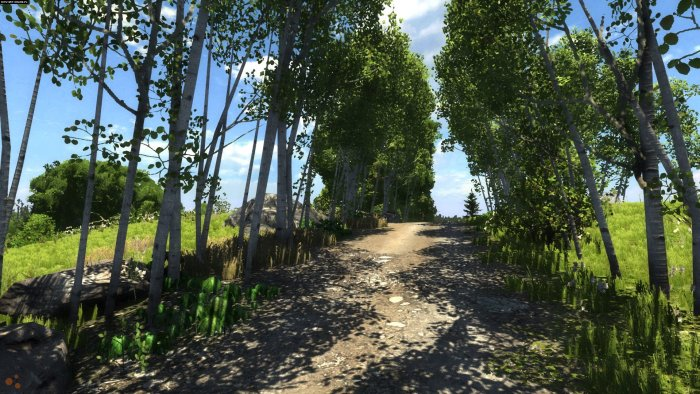 Beamng.drive download for free