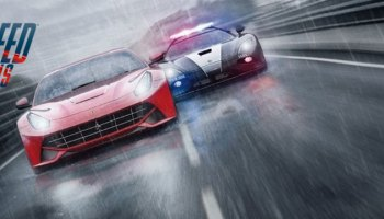 Need for Speed Carbon Download - NFS Carbon Download Free