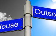In-House or Outsource?