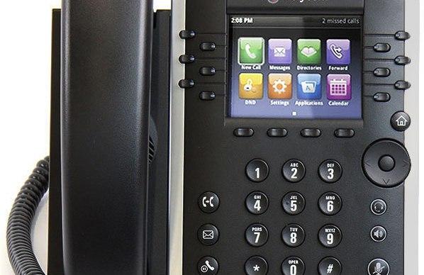 Free Phones Again!