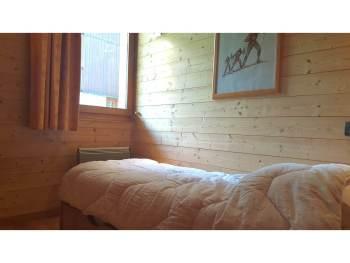magnifique-appartement-4-pieces-entierement-renove-sur-le-hameau-de-planchamp (8)