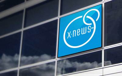Newsbridge and x.news partner for Brand Tracking and AI-Analysis Solution