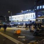 Gamonal-protestas-Madrid-Genova-cargas-policia_MDSIMA20140115_0276_11