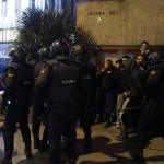 Gamonal-protestas-Madrid-Genova-cargas-policia_MDSIMA20140115_0278_11