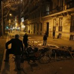 Maniestacion_en_Madrid_ante_la_sede_del_PP_contra_las_obras_en_Gamonal_MDSIMA20140115_0243_11
