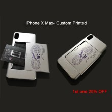 Custom-printed-iphone-cover