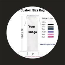 custom size playmat bags