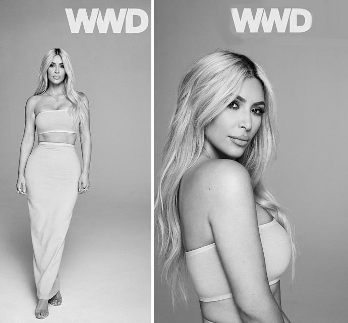 Image result for kim kardashian west  perfume photoshoot