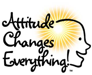 attitude_changes-everything