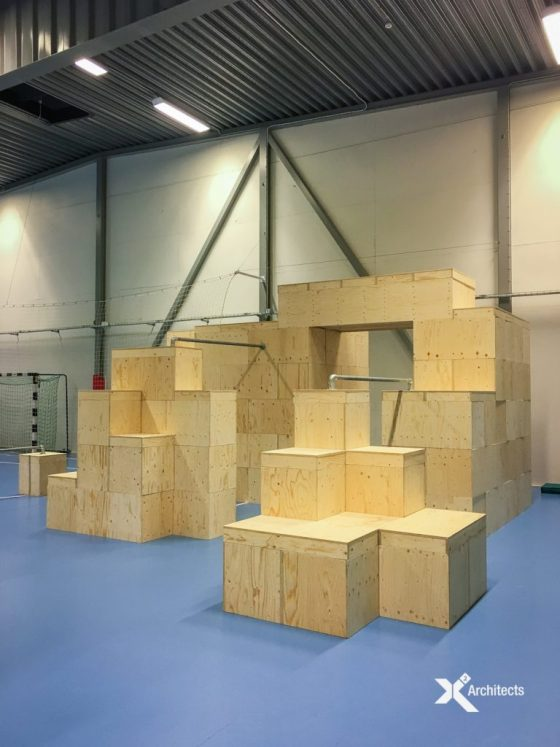 Eskilstuna_Parkour_Hall_X2-Architects-2