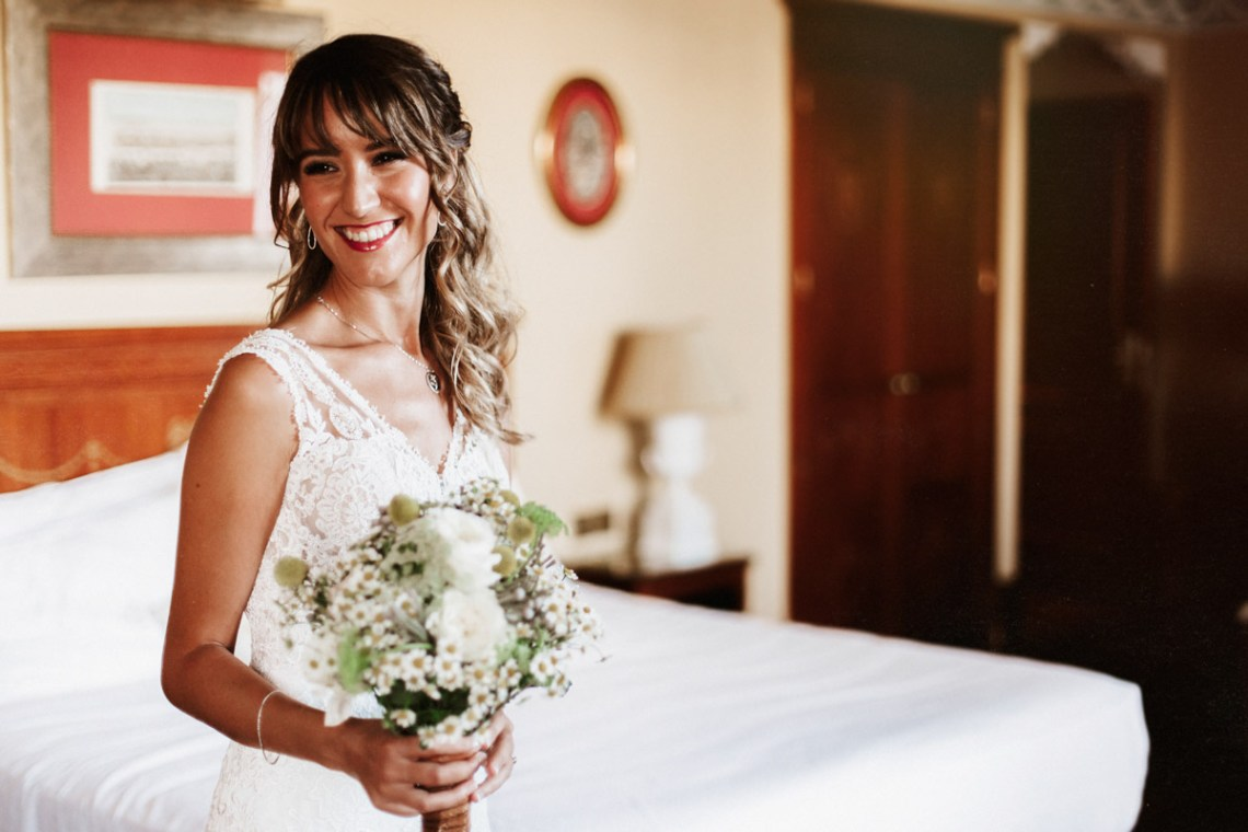 fotografo de bodas en sevilla. abades triana xabi and cris-38