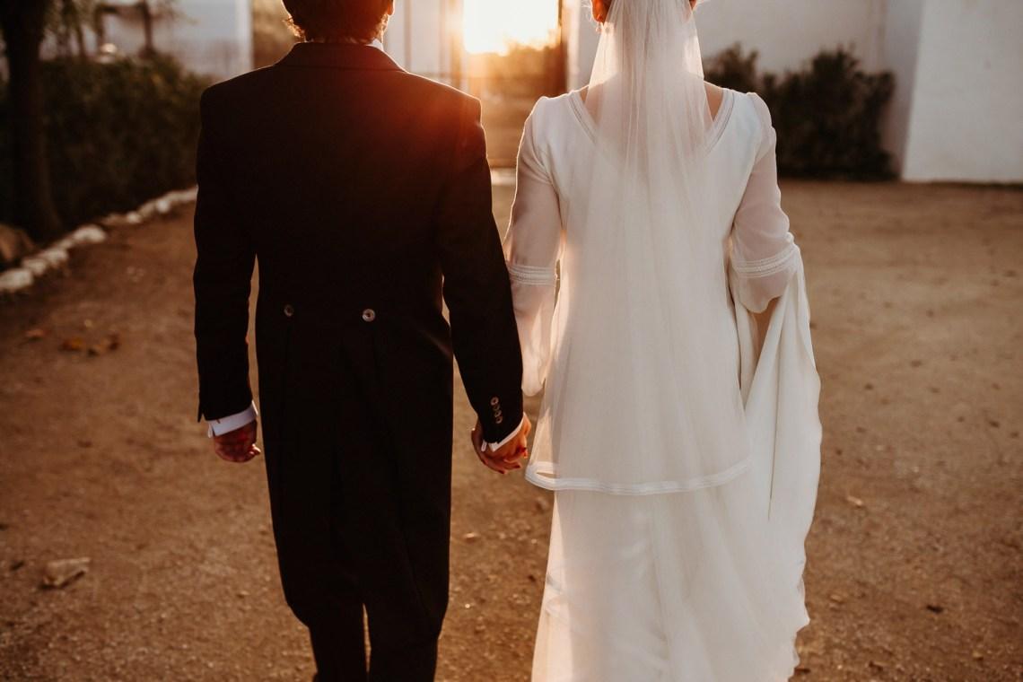 fotógrafos de bodas en osuna