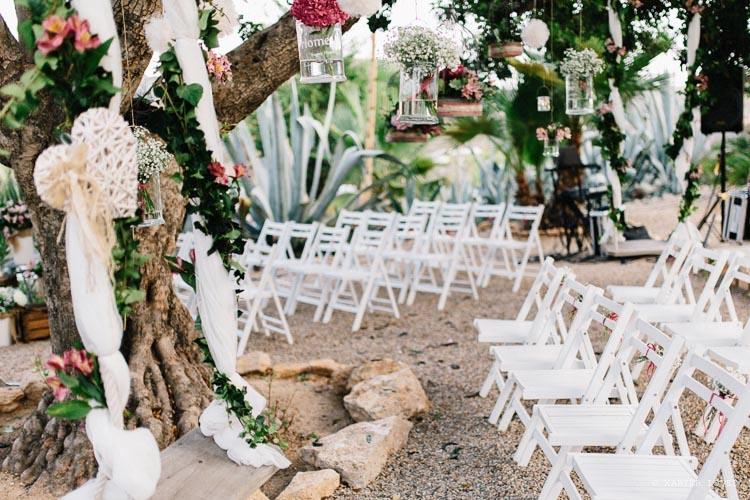 fotógrafo de bodas en España y Sevilla-26