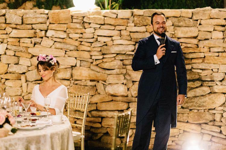 fotógrafo de bodas en España y Sevilla-45
