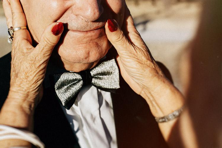 fotografo de bodas en Osuna, Sevilla. Xabier Lopez-15