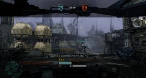 hawken gameplay 1