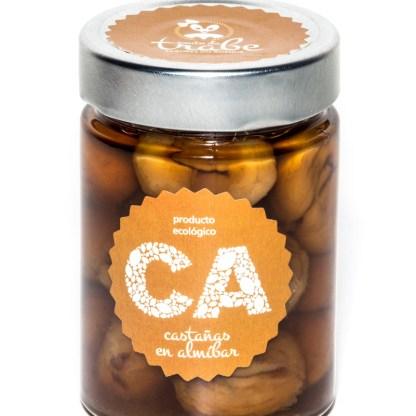 Castanas-almibar-trabe