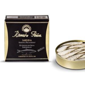 Sardinas-aceite-oliva-20_25-ramonPena