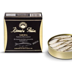 Sardinas-aceite-oliva-picantes-ramonPena
