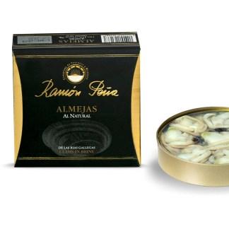 Almejas-natural-ramonPena