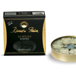 Almejas-natural-10_12-ramonPena