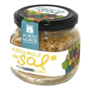 escamas-sal-sabor-curry-PortoMuinos