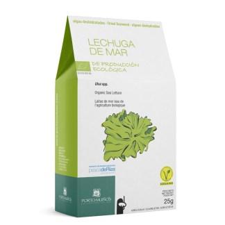 LechugaMar-PortoMuinos