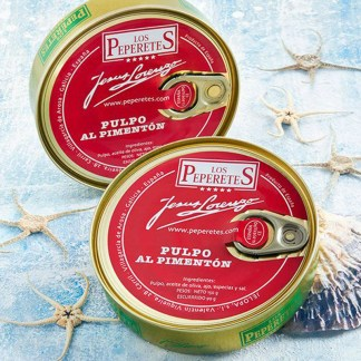 Pulpo-Pimenton-Peperetes