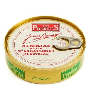 Almejas-natural-Peperetes