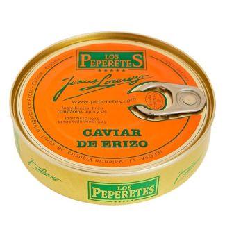 caviar-de-erizo-los-peperetes-120gr