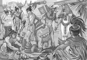 azteca2