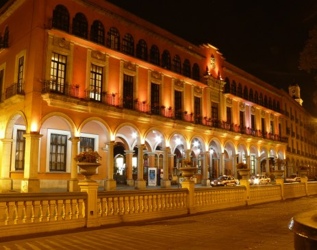 palacio-municipal-xalapa-veracruz