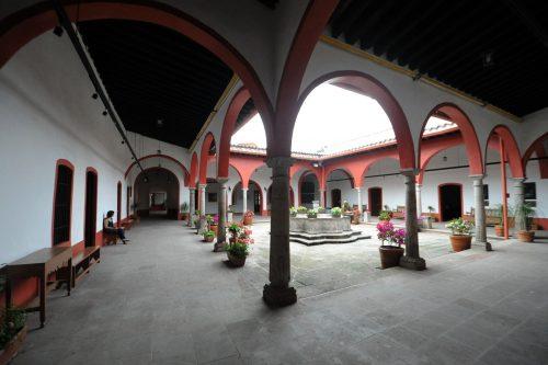 centro_xalapeno