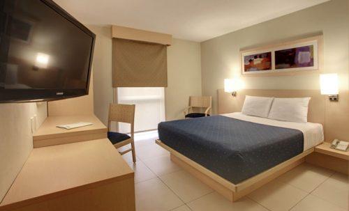 hotel-xalapa-city-express-habitacion-sencilla
