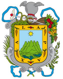 escudo-xalapa-2